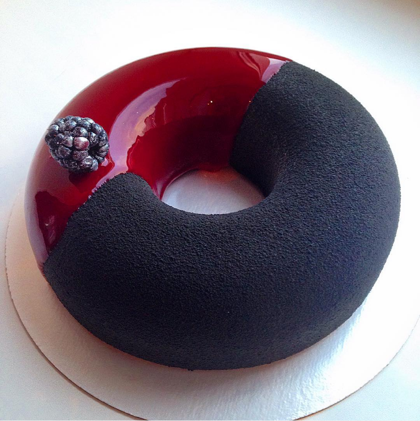 olganoskovaa cake