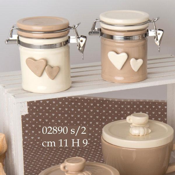 Matrimonio Tema Gelato : Collezione crema bakershop