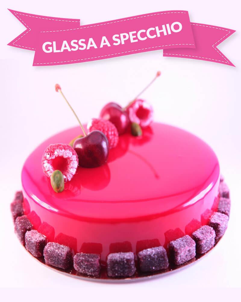 ultimo design sito affidabile sentirsi a proprio agio Baker Shop: prodotti per cake design e torte di compleanno