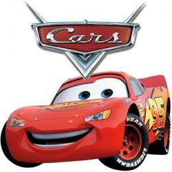 Cialde Disney Cars